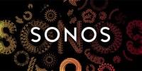 [Test] Le système sans fil Sonos