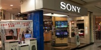Sony lance sa « Tablet S » aujourd'hui