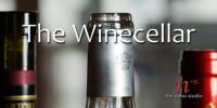 [Test] The Winecellar pour iOS : la cave à vin virtuelle par excellence
