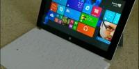6 trucs qui rendent la Surface 2 et autres tablettes Windows indispensables