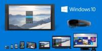10 de vos questions (et réponses) pour Windows 10
