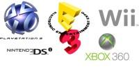 E3 2010 : Vos favoris? Vos déceptions?