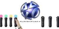 PlayStation Move – Les titres à venir!