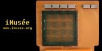 Un iMusée… pour conserver la mémoire informatique d'ici