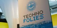 C'est le temps de faire des « Technofolies »!