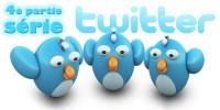 Twitter : Les meilleurs outils